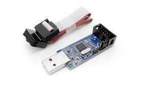 Programmer USBasp